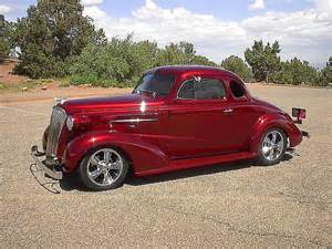 1937 chevrolet coupe for sale fruita colorado