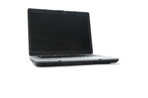 Aufkleber Laptop Entfernen by Laptop Aufkleber Verschwinden 187 Aufkleber Und T Shirt