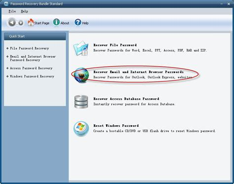 email yahoo recovery m52sycomputers com 3 ways to crack yahoo email password