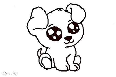 anime dogs anime an anime speedpaint drawing by georgia2922 queeky draw paint