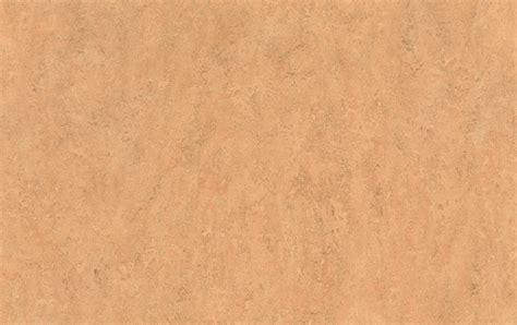 Linoleum Flooring Australia Marmoleum Acoustic Linoleum Forbo Flooring Systems
