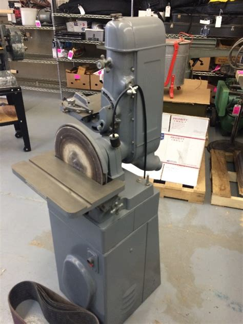 Woodworkers Equipment And Power Tools In Centerville