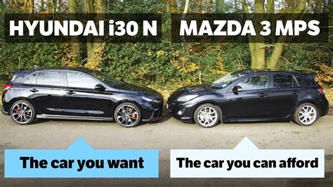 affordable mazda cars awesome affordable cars mazda 3 mps