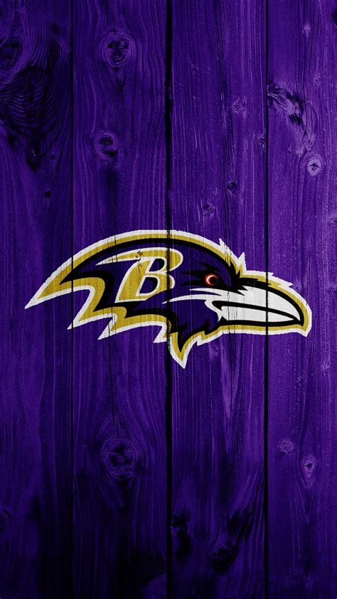 wallpaper iphone 5 nfl nfl super bowl 2013 free download baltimore ravens hd