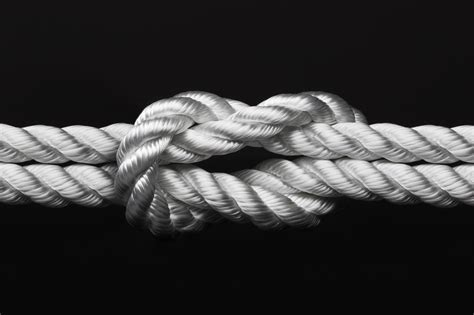 essential boat knots 5 ways to relieve and treat body stress and tensionmilk