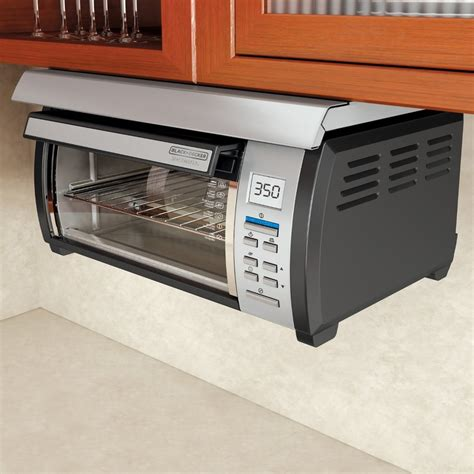 under cabinet appliances kitchen under cabinet appliances organize your life