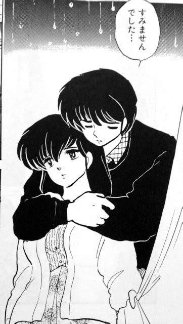 film anime drama romantis terbaik inilah posisi sikap romantis terfavorit menurut wanita