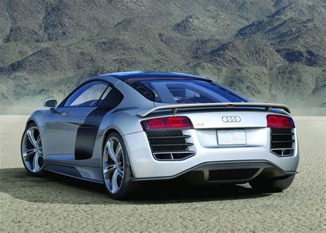 Audi R8 Rs by Audi R8 Rs Pics Allgemeines Tts Freunde De Das