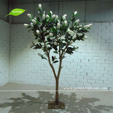 indoor decorative tree branches btr150 gnw 9ft white artificial decorative tree branches