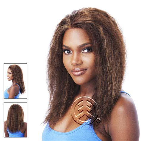 bohemian 100 hh mya diana hh wig mya diana 100 human hair lace remi wig queen