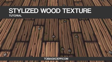zbursh wooden planks cubebrush stylized wooden planks tileable texture tutorial free 3ds max after