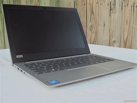 Laptop Lenovo 14 Inc lenovo ideapad 120s 14 inch hd laptop review