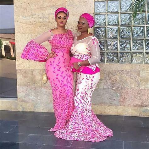 wedding digest asoebi aso ebi wedding digest foto bugil bokep 2017