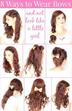 16 beautiful hairstyles with scarf and bandanna pretty 16 beautiful hairstyles with scarf and bandanna