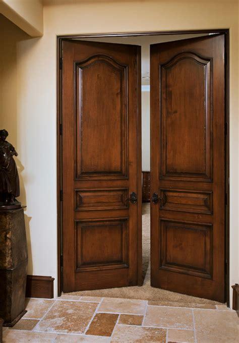Beautiful Trimless Edge To Doorframe Houzz Interior Doors