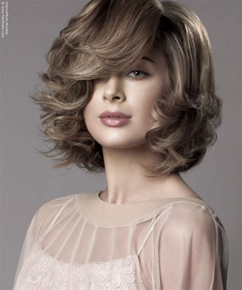 haircuts for short necks neck length fashion hairstyle