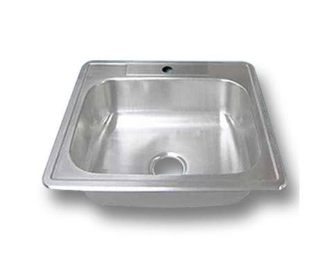 disinfect stainless steel sink cleaning your kitchen cs hardware