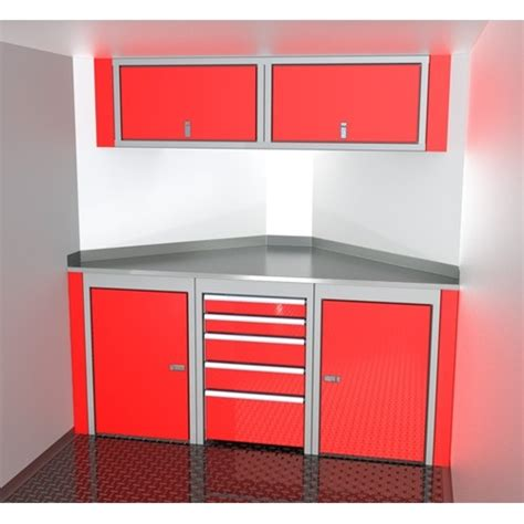 v nose trailer cabinet plans sportsman aluminum combination 007 130 moduline cabinets