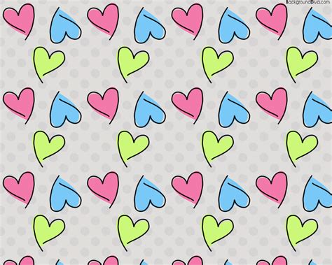 girly design background girly wallpapers for computermore girly hearts desktop