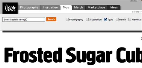 lack of color tab tabbed navigation and what makes it useful ux booth