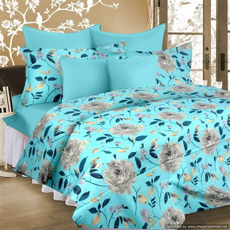 best sheets online krishna creation 187 bed sheet design online kiran buy
