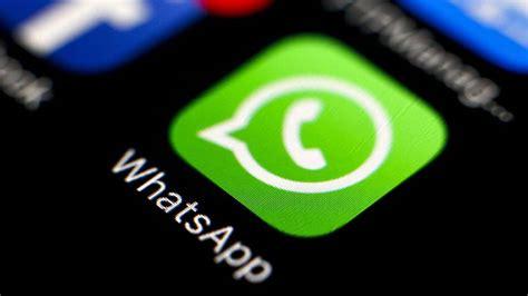 imágenes para whatsapp zarpadas c 243 mo evitar que facebook acceda a nuestro whatsapp