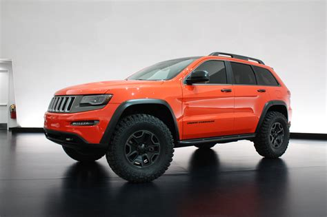 jeep accessories jeep grand cherokee parts and accessories