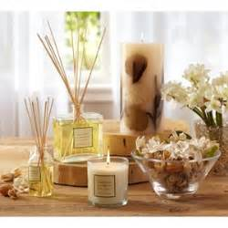 home scents pottery barn homescent collection paperwhite polyvore
