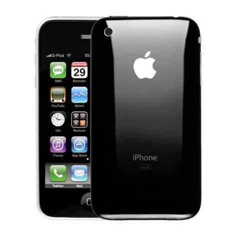 3g 16 Gb iphone3g