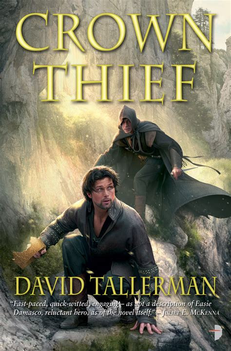 unseelie stories tales from the winter court second edition books david tallerman crown thief a fantastical librarian
