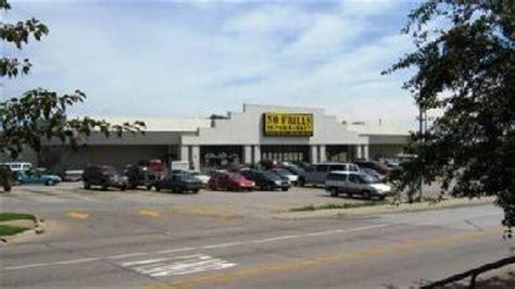 Detox Stores In Omaha Ne by Stores Pharmacies Omaha Ne Business Listings
