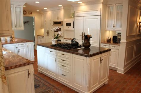 Designer Kitchens And Baths Mba Design Kitchens And Baths