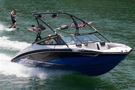 jet boats for sale columbus ohio 1990 yamaha 212x boats for sale in ohio