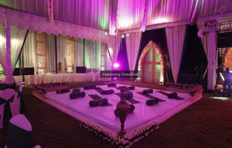 Who is the best wedding planner in Gurgaon and Delhi NCR
