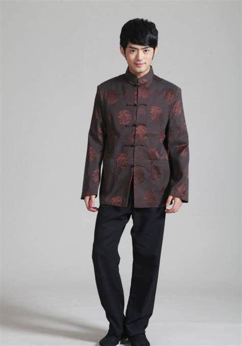 Baju Imlek Cowok style imlek untuk para pria sebarkan org