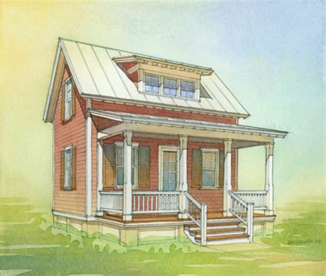 katrina house plans katrina cottage plans home design ideas