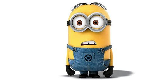 wallpaper bergerak minion koleksi gambar animasi minion despicable me
