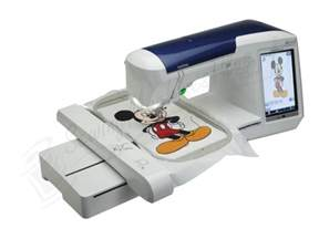 quattro 174 2 6700d disney sewing quilting and