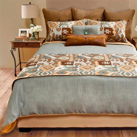 cal king bed set canberra basic bed set cal king plus