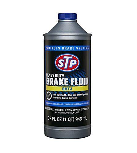 Lucas Dot 4 Brake Fluid 12 Ounce compare price sae j1703 brake fluid on statementsltd