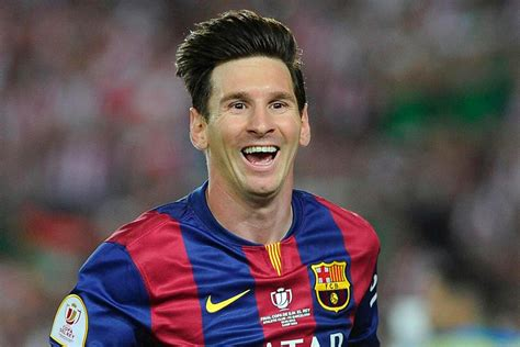 biography lionel messi dalam bahasa inggris lionel messi player profile espn fc download lengkap