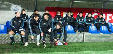 team bench soccer substitute association football wikipedia