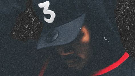 coloring book kaytranada chance the rapper links up with kaytranada for track they