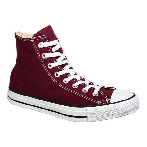 Converse All High converse all high tops boots www pixshark images galleries with a bite