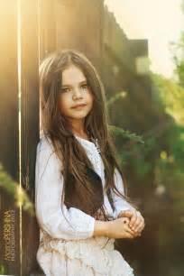 child model pics models pics 13 18 hussyfan adanihcom child model pics teen models pics 13 18 hussyfan adanih com