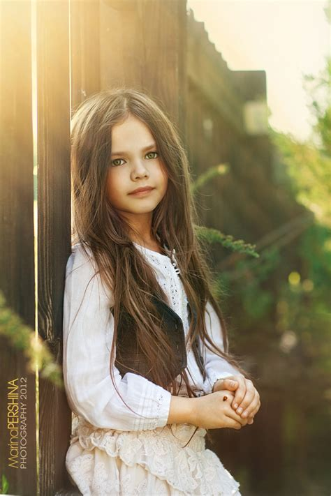 lil angels lovely teen models from holland little angels marina pershina photography