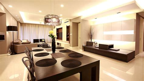 Home Ideas   Modern Home Design: Interior Design Malaysia
