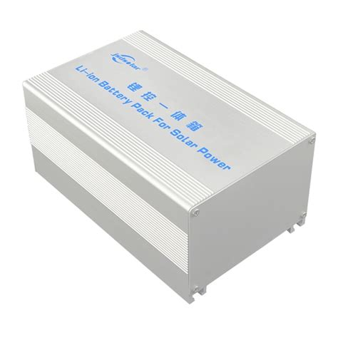 battery pack to in lights solar light solar lithium battery solar charge