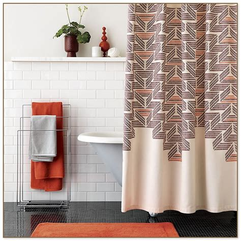 looking for shower curtains vintage looking shower curtains personalized shower