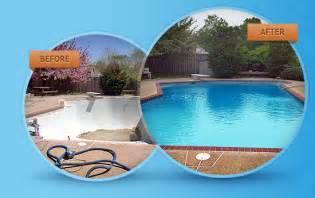 Pool Maintenance Pool Service Pool Maintenance Pool Repairs In Md Va